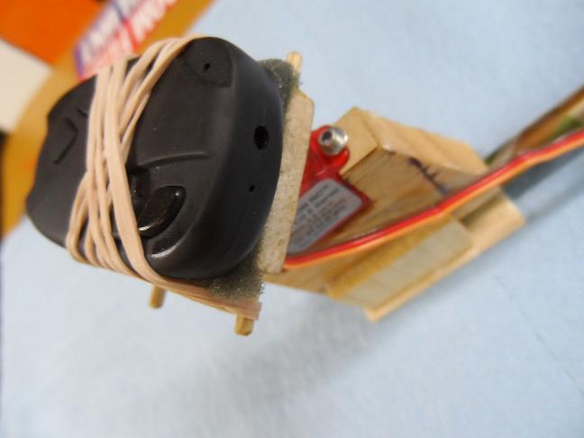 Camera Pods/Attachments 4_56