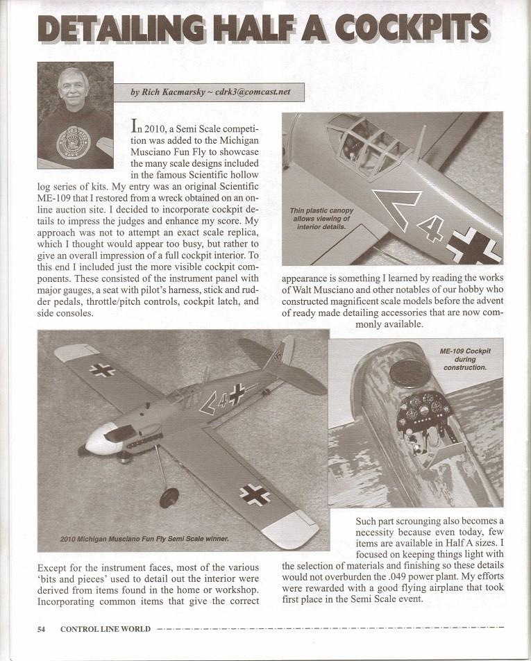 """Control Line World"" Magazine over on the Brodak Site 4_70"