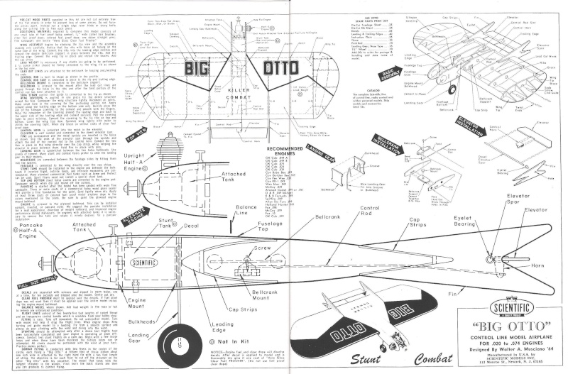 [solved].049 Control Line models? Big_ot11