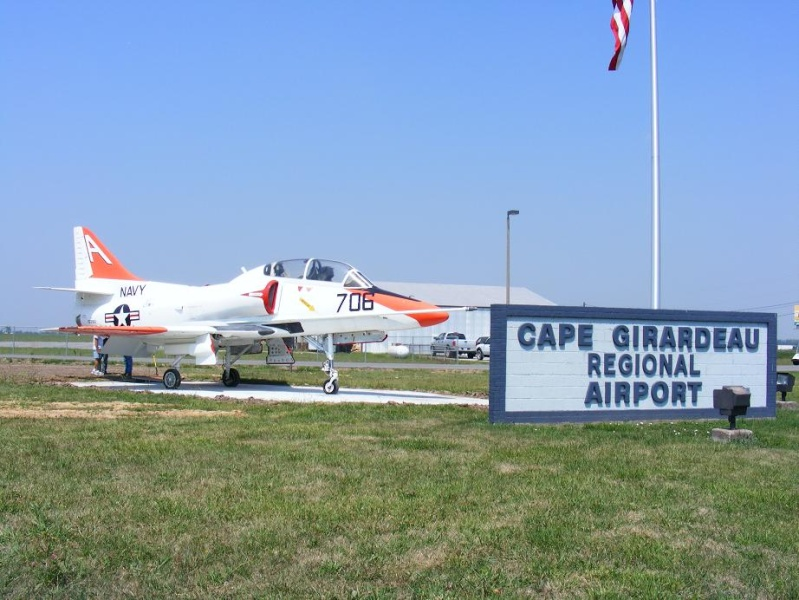 On the Ramp Right Now: The 2019 Cape Girardeau Air Festival - Page 4 F_m_910