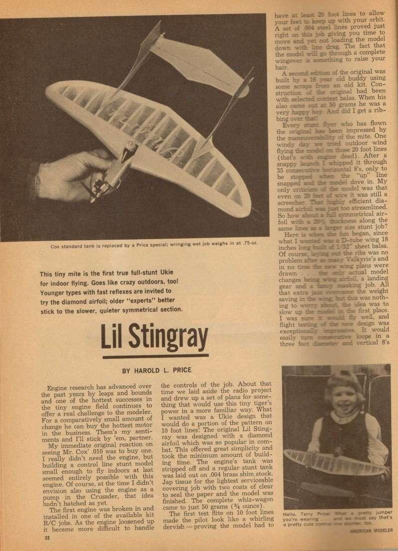 ".020 Powered Control Line---""Lil Stingray"" Lil_st10"