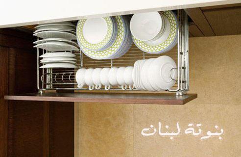 ۩۩۩۩ تعلمي فن ترتيب وتنظيم المطبخ .. بالصور۩۩۩۩ 211