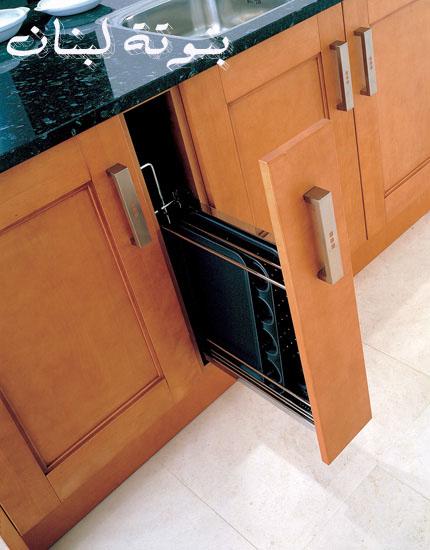 ۩۩۩۩ تعلمي فن ترتيب وتنظيم المطبخ .. بالصور۩۩۩۩ 510