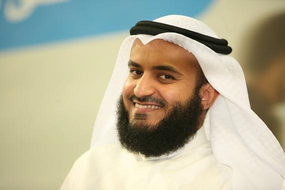 مشاري العفاسي جديد جدا أنشودة على القذافي مؤثر جدا 2011 Al3afa10
