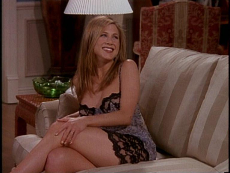 The Rachel! 4x1810