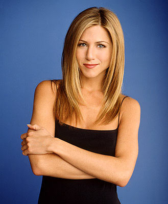 The Rachel! 7d1ffc10