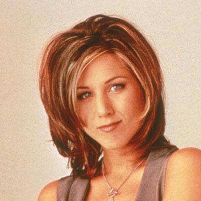 The Rachel! Best-h10