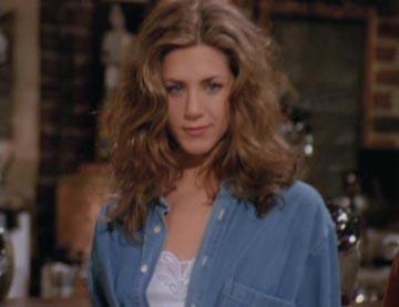 The Rachel! Friend11