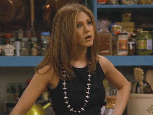 The Rachel! Friend12