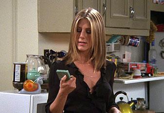 The Rachel! Friend13