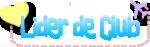 Lider {Sandeul Club}