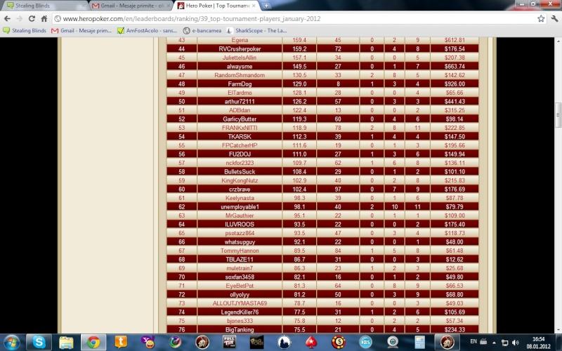 Epic Leaderboards! Untitl57
