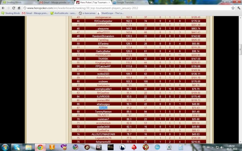Epic Leaderboards! Untitl58