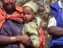 THOMAS TOURS & SAFARIS (ex Rafiki Safaris UK) di Thomas Mboya 20620310