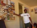 THOMAS TOURS & SAFARIS (ex Rafiki Safaris UK) di Thomas Mboya Agenzi11