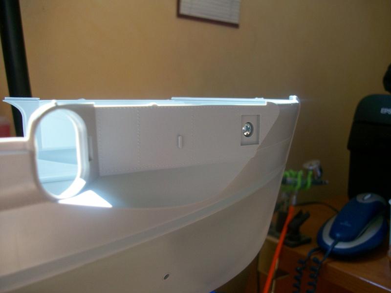 Schnellboot S-100 100_4412