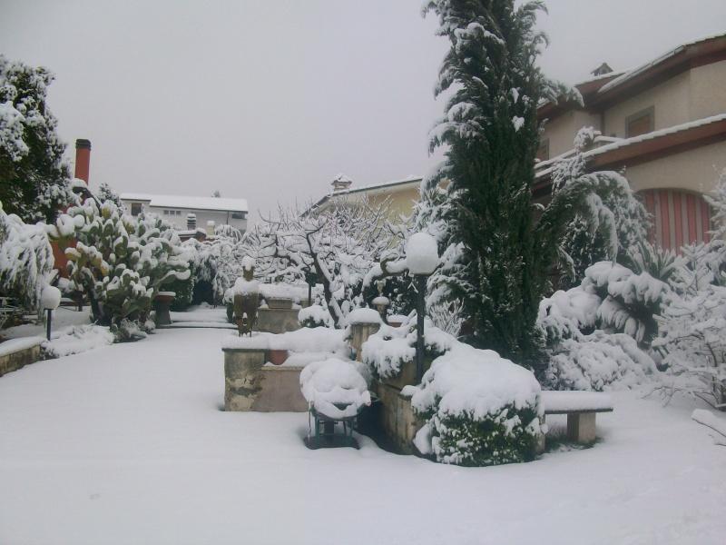 situazione neve 100_5115