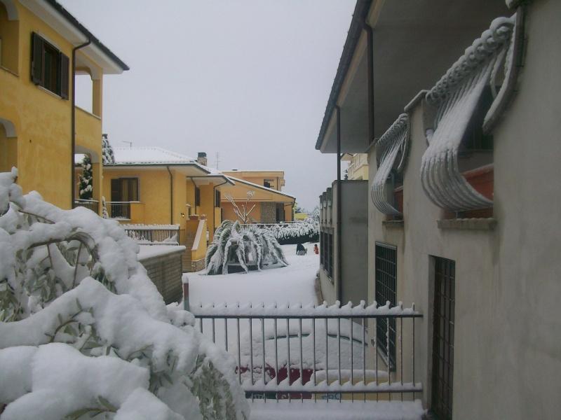 situazione neve 100_5117