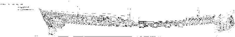 San Felipe C. - Pagina 9 Armand12