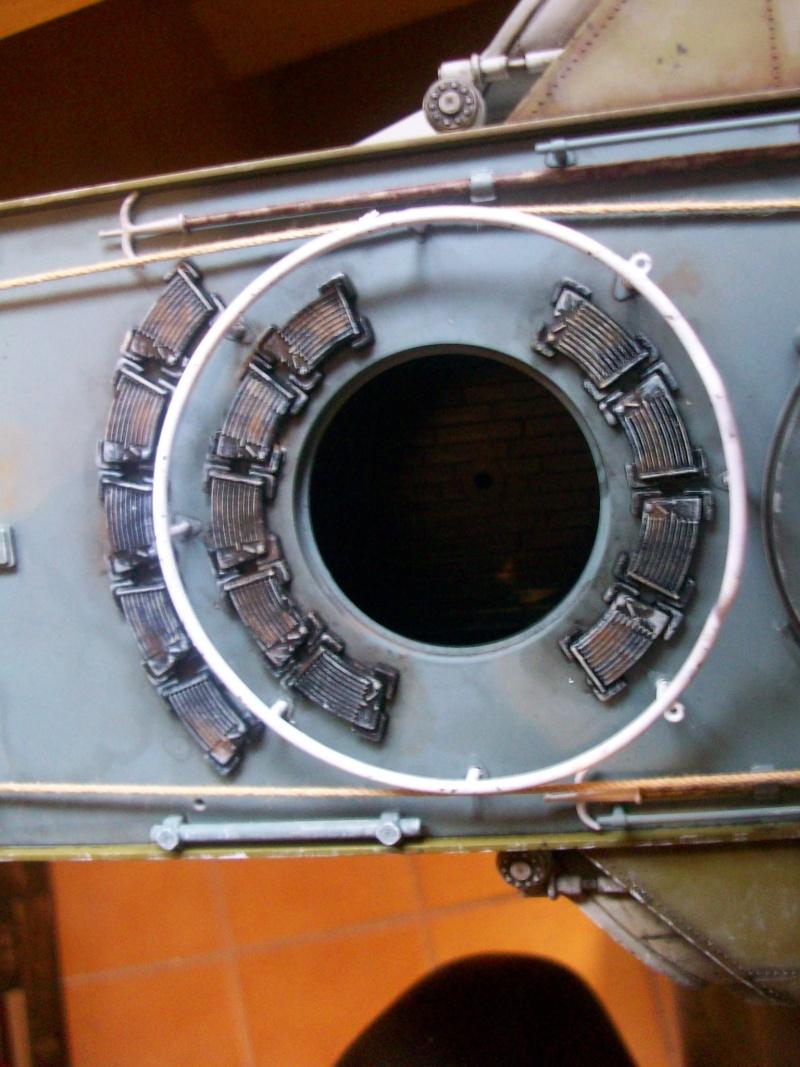 Schnellboot S-100 - Pagina 2 Dettag11