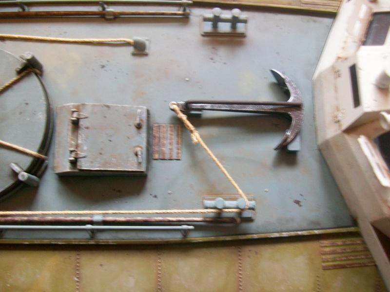 Schnellboot S-100 - Pagina 2 Dettag12