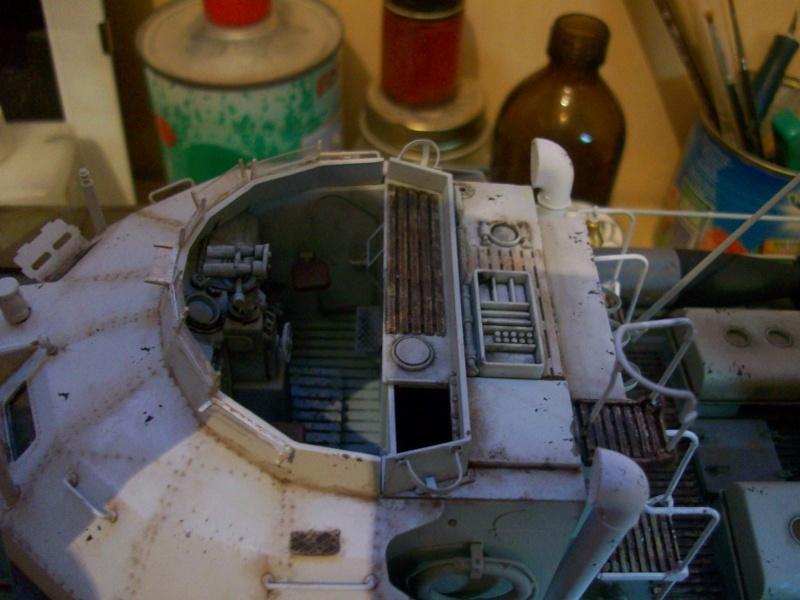 Schnellboot S-100 - Pagina 3 Figuri11