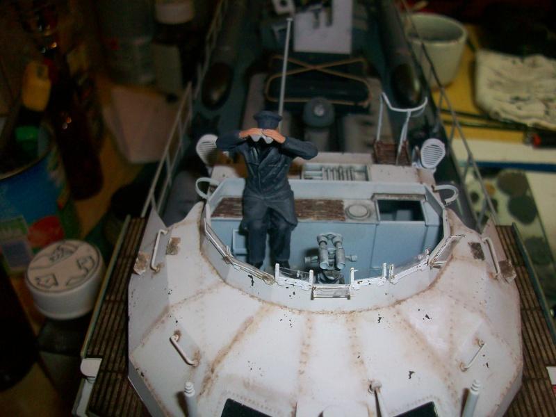 Schnellboot S-100 - Pagina 3 Figuri14