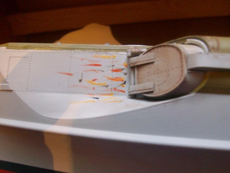 Schnellboot S-100 - Pagina 2 Oli_210