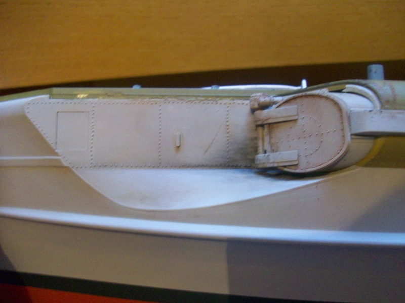 Schnellboot S-100 - Pagina 2 Oli_310