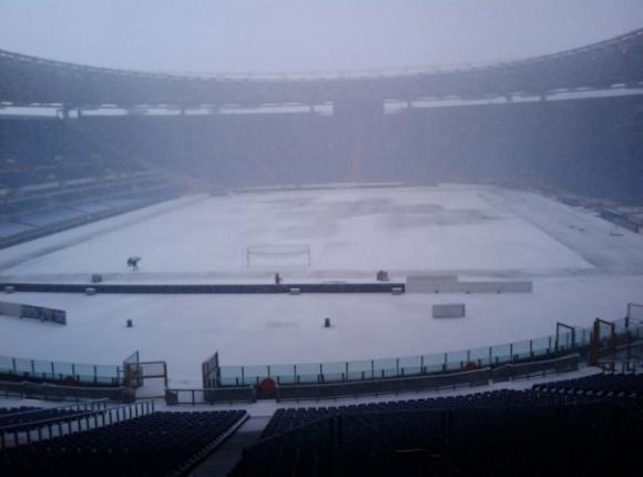 situazione neve Olimpi10