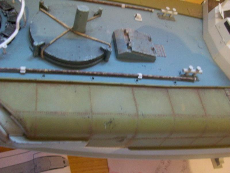 Schnellboot S-100 - Pagina 2 Pigmen11