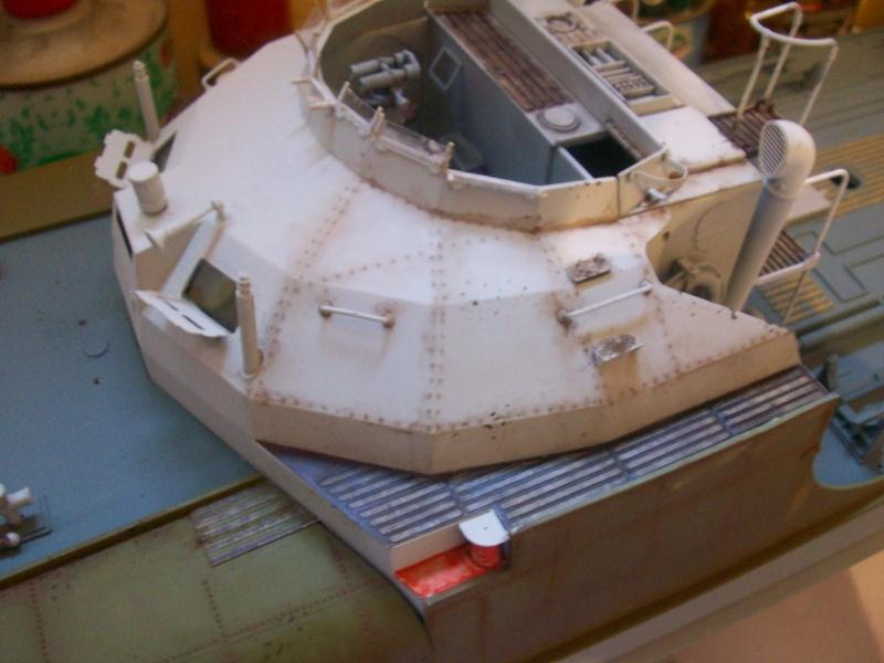 Schnellboot S-100 - Pagina 2 Pigmen12