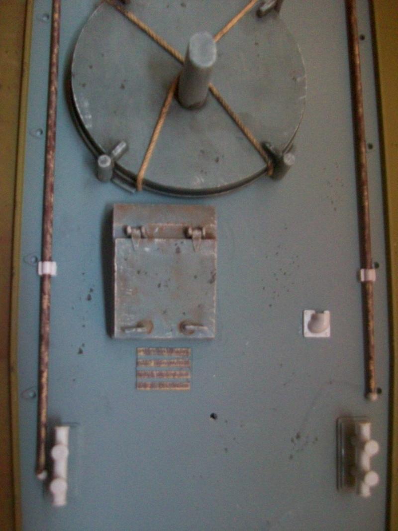 Schnellboot S-100 - Pagina 2 Pigmen13