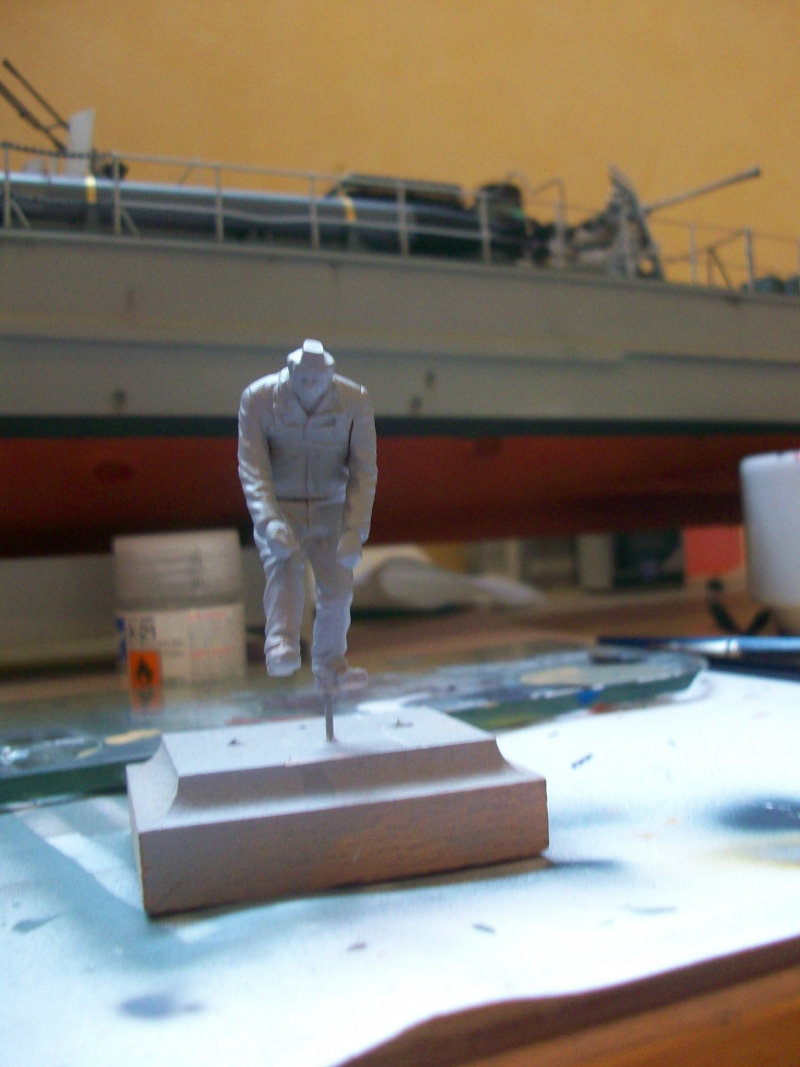 Schnellboot S-100 - Pagina 3 Soldat12