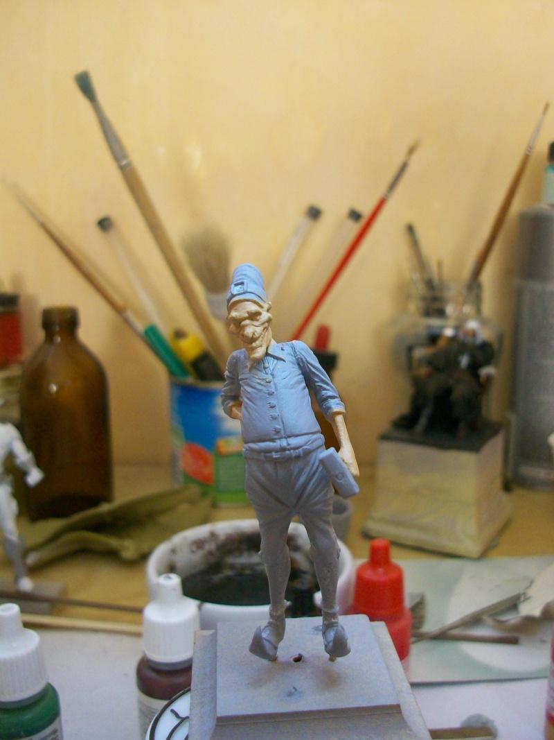 Dipingiamo un.....Figurino Terza_12