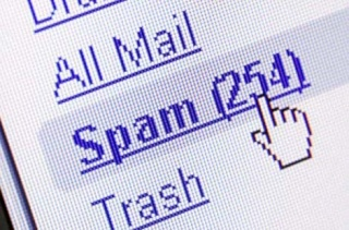 India named as the top source of global spam in Q3 2011 Intern10