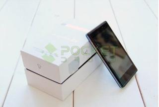 Leaked Images of LG Optimus EX Hit Internet Lg-opt12