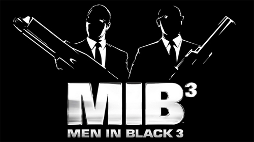 Men In Black 3 Android and iOS game now available for free! Mib310