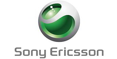 Sony buys Ericsson out of 10-year joint venture   Sony-e10