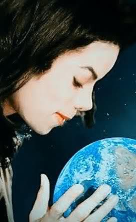 O Que Você pode fazer para Mudar o Mundo? 54ao8g10