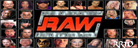 Cartelera Raw