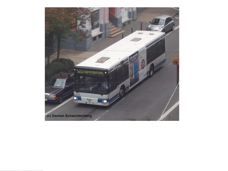Eure Busbilder - Seite 10 52510