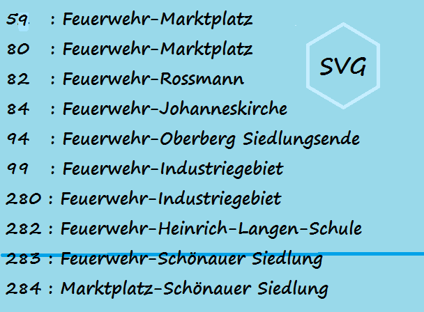 >Fiktive Map Schönau< ---Neue Bilder für die Rollbänder & Neues Video --- Cover10