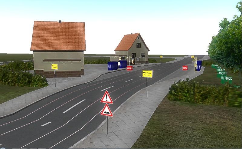 >Fiktive Map Schönau< ---Neue Bilder für die Rollbänder & Neues Video --- Kleine10