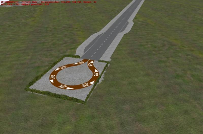 >Fiktive Map Schönau< ---Neue Bilder für die Rollbänder & Neues Video --- Omsi_216