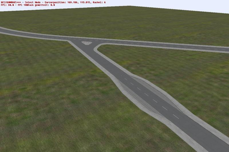 >Fiktive Map Schönau< ---Neue Bilder für die Rollbänder & Neues Video --- Omsi_219