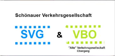 >Fiktive Map Schönau< ---Neue Bilder für die Rollbänder & Neues Video --- Vbosvg10