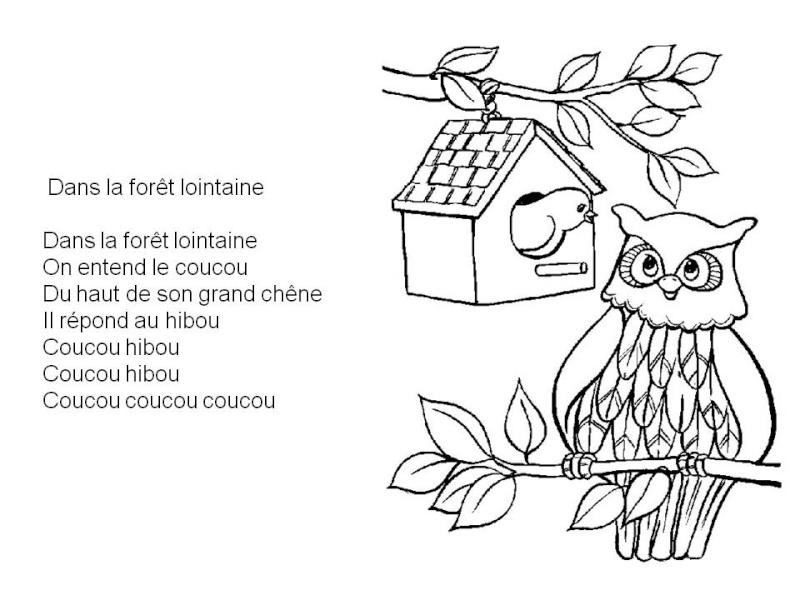 chanson à colorier Dans_l10