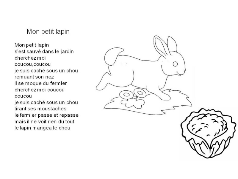 chanson à colorier Mon_pe10
