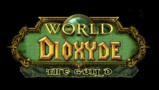 Hermandad DioXyde
